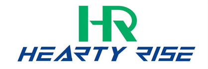 gallery/Hearty Rise Green Logo.jpg